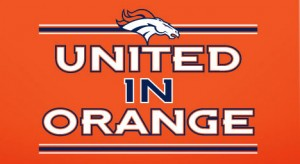 United-in-Orange_broncos